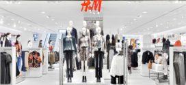 Buono sconto H&M 25%: richiedilo subito gratis!