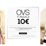 ovs 10 euro
