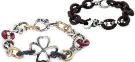 Vinci bracciali X Jewellery