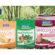 Campioni Bioglan Superfoods