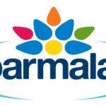Club Parmalat