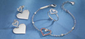 #IstantiDAmore: Vinci gioielli Morellato