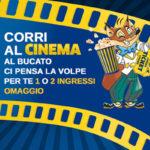 General Cinema