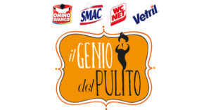 Genio Pulito