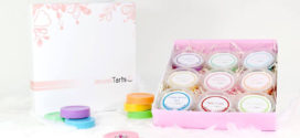 Jewel Candle: Vinci gratis JewelTarts Box