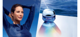 Gratis campione Biotherm Blue Therapy