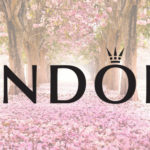Pandora Primavera
