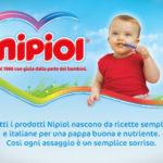 Buoni Nipiol