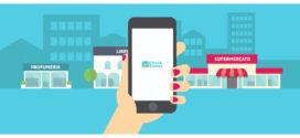 CheckBonus: L'App che premia la tua voglia di shopping