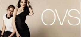 OVS: Shopping (quasi) gratis!