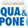 Omaggi Brandani da Acqua & Sapone