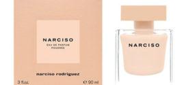 Vinci il profumo femminile Narciso