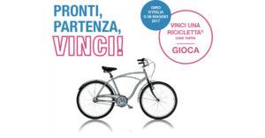 Ricicletta 2017