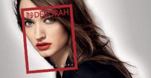 Deborah Diva