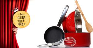 Parmigiano Cucina