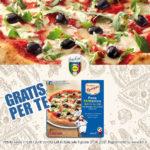 Pizza FANtastica 2017