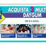 Premio Daygum