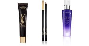 Campioni Cosmetici