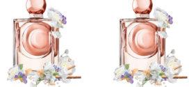 Vinci una shopping experience e le fragranze La Mia Perla