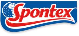 Buoni sconto Spontex
