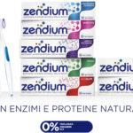 Zendium Buoni