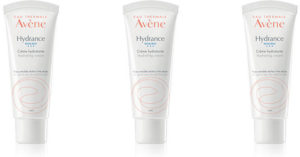 Avene Beauty Awards