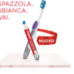 Kit Sbiancante