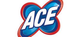 Ace Premia La Tua Voglia Di Casa