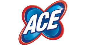 Ace Casa