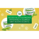Coupon Vallelata