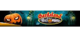Vinci due biglietti per Gardaland