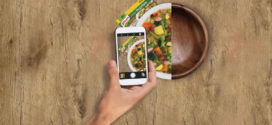Knorr Share A Meal: Vinci forniture di prodotti