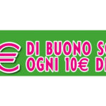 Sconto IperSoap