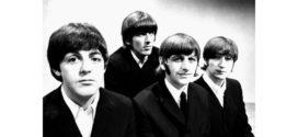 Vinci la discografia completa dei Beatles