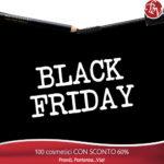 Black Friday BV