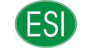 Kit ESI