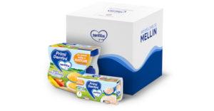 Kit Mellin