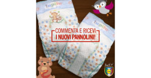 Lidl Pannolini