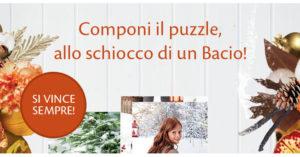 Puzzle BV