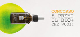 Vinci cosmetici Vagheggi Bio+