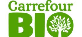#BioDentro Carrefour: Vinci powerbank ad energia solare