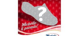Vinci calzature Michelle