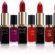 Gratis L'Oréal Paris Collection Exclusive Lipstick