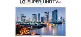 Un Amore Di Casa Con Fabuloso: Vinci TV LG