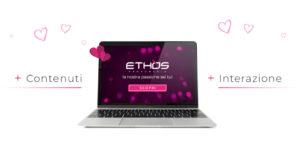 Ethos San Valentino