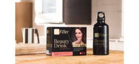 Campione omaggio: BeFiller Beauty Drink