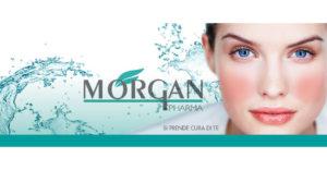Morganpharma