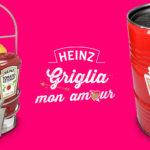 Heinz Griglia