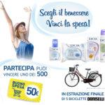 Lycia Bicicletta