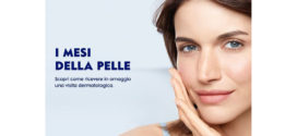 Premio sicuro Nivea: Visita dermatologica omaggio